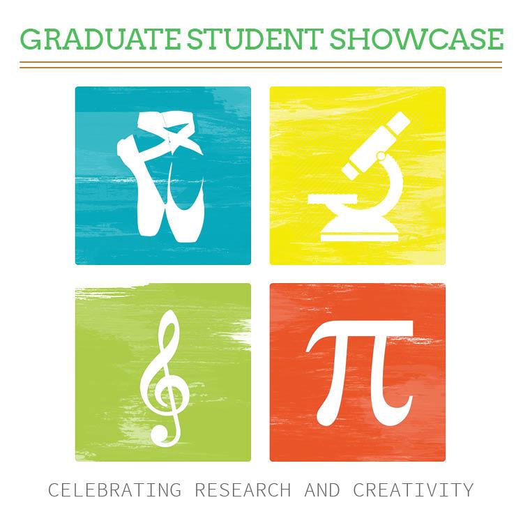 Grad Show Logo