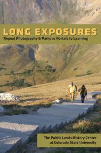Long Exposures